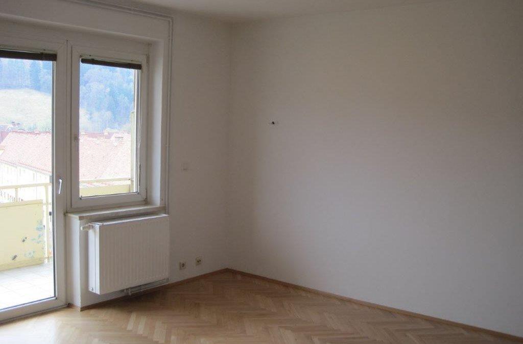 Bauarbeiten STIA Immobilien