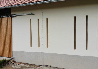 projekt kalsdorf