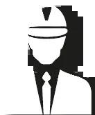 icon neubau
