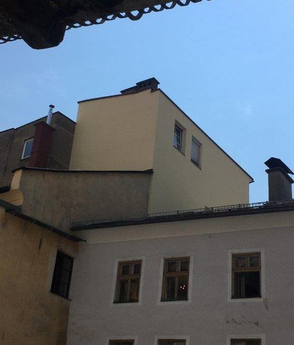 GRAWE Immobilien, Eisengasse